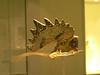 Gulbenkian Museum - Lalique jewelry